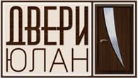 ООО ЮЛАН