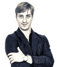 Юрист Обаль Олег