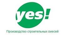 """Компания """"Yes"""""""