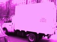 ИП Вулканов Вывоз мусора в Одессе