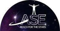 ООО ASE (Advanced Sensory Education)