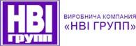 """ООО """"НВИ групп"""""""