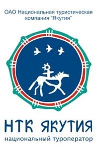 """""""Якутия"""""""