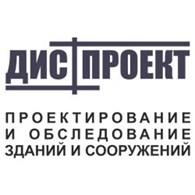 ООО ДИС - ПРОЕКТ