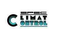 Спец-Климат-Контроль