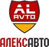 АлексАвто