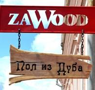ZaWood