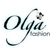 Olga Fashion