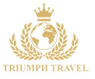 LTD Triumph Travel