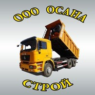 ООО Осана