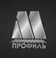 """ТД """"МеталлПрофиль"""""""
