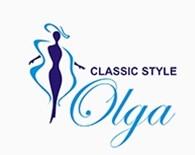 ООО Olga Classic STYLE