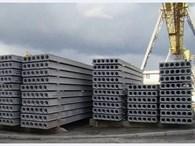 ООО Искитимский завод строительных материалов