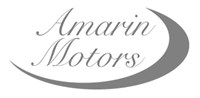 Амарин Моторс