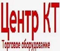 ЦЕНТР КТ