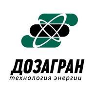 ООО Доза-Гран
