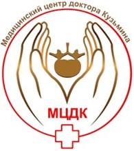 ООО Медицинский центр доктора Кузьмина