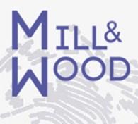 ООО MillWood