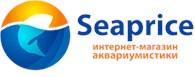 Seaprice