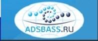 ADSbass