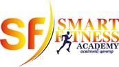 ООО Smart Fitness Academy (Смарт Фитнес Академия)