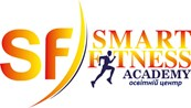 Smart Fitness Academy (Смарт Фитнес Академия)