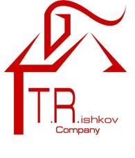 ООО T.R.ishkovcompany
