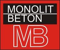 Монолит Бетон