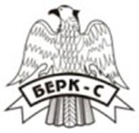 ЧОП «БЕРК-С»