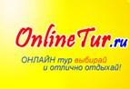 OnlineTur