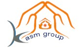 ТОО ASM GROUP