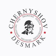 ИП Chernyshov Desmark