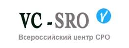 Всероссийский Центр СРО