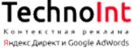 TechnoInt