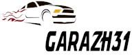 Garazh31