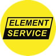 Элемент Сервис