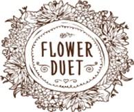 ИП Flower Duet