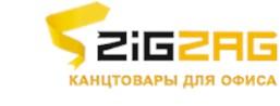 Zigzag.kiev.ua (интернет-магазин Zigzag)