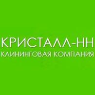 ООО Кристал - НН