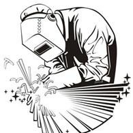 ИП Изготовление и монтаж металлоконструкций