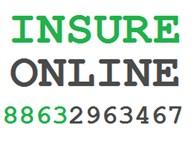 Страхование Онл@йн