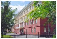 «Губернаторская  кадетская школа-интернат полиции»