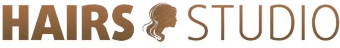 """Ателье волос """"Hairs - studio"""""""