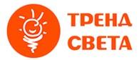 """ООО Интернет-магазин светильников """"Тренд Света"""""""