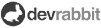 ИП DevRabbit