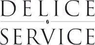 Делис Сервис (Delice Service)