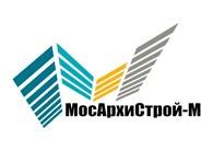 ООО МосАрхиСтрой - М