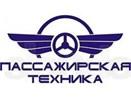 ООО Сосновый Бор Авто