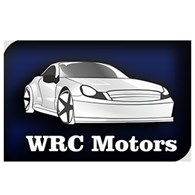 Самара - автопрокат WRC Motors