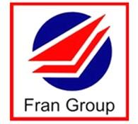 Фран Групп, ООО (Fran-Group)